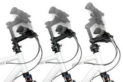Speedlifter Lenker Verstell-Systeme