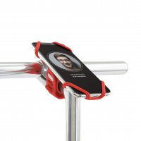 Bone Collection - Smartphonehalter - Bike Tie Pro 2